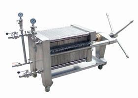 板框式加压滤油机它的性能如何?