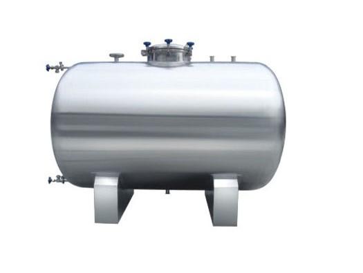 不锈钢储液桶2